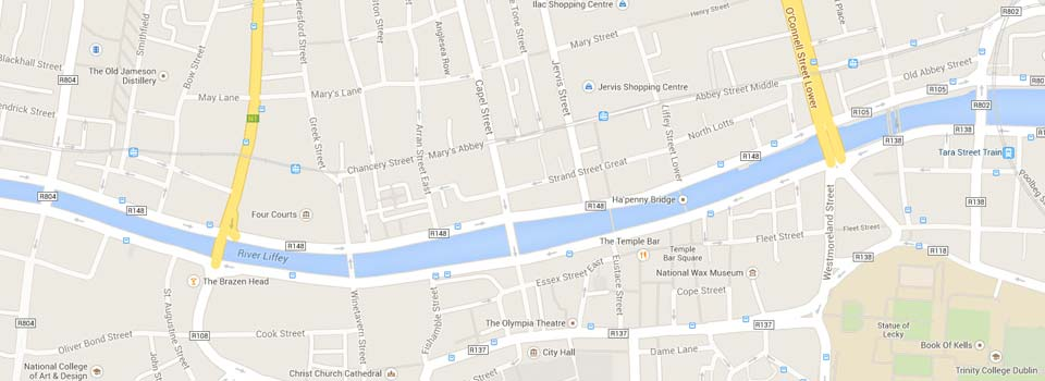 Map_Slider2